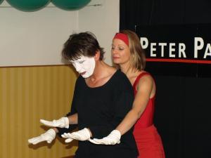1224601491_pantomime-im-theo